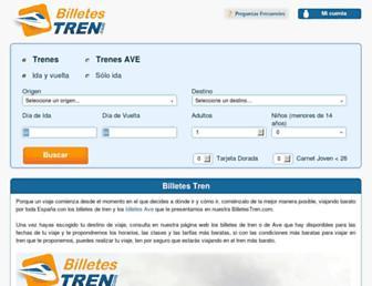 ciudadano00.es screenshot