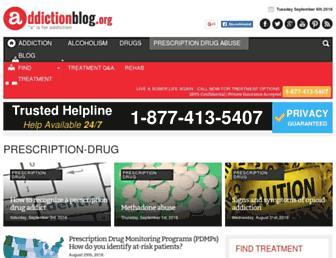 0c1cd7a261c98720556386a76c2542b36787dcd8.jpg?uri=prescription-drug.addictionblog