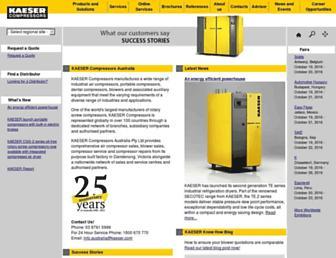 0c259b59dcfde4fb07f4becc456d7006d129256c.jpg?uri=kaeser.com