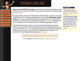 0c26210e9da20d4b4019102a4c70cc51f74b0db5.jpg?uri=nydxa