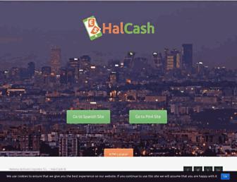 0c26f10a26c7c4b0551705141de424171925a4b9.jpg?uri=halcash