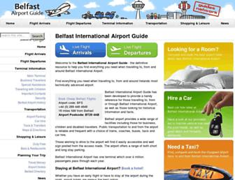 0c2abb63634c6e348e1be8e34b6739c9537b6781.jpg?uri=belfast-airport-guide.co