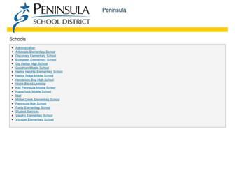 0c305a8f7991a270fe9651775dbfe3b2df423345.jpg?uri=peninsula.swiftclassroom