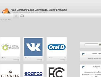 Thumbshot of Logoeps.net