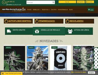 0c3b2ebdd331ab569c0af7e49ca896f83d6e8659.jpg?uri=semillas-de-marihuana