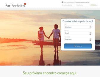 0c3d5d909efa79ebffdb31332a86dc31d630b4e1.jpg?uri=combine-ig.parperfeito.com