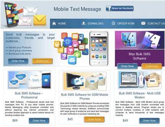 0c3fbb1467510e02fb9b209bd2bac5bce32ee436.jpg?uri=mobiletextmessage