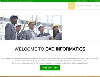 0c3fe52e483f9209b7cc7aed13c5446bab01d96c.jpg?uri=cadinformatics