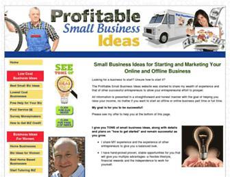 0c40c667b41299ae88642df6e10afaabad4e20b0.jpg?uri=profitable-small-business-ideas