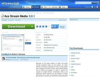 0c45baf2d5e72645eebb6d1076f82c0fd0a753b6.jpg?uri=ace-stream-media.findmysoft