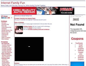 0c517dd9fdb4c2c807b5bf6b9bbe91a2bea664ed.jpg?uri=internetfamilyfun