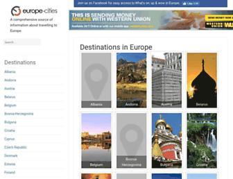 0c527750b0284830dcc60f43c15ca0efa5f221e7.jpg?uri=europe-cities