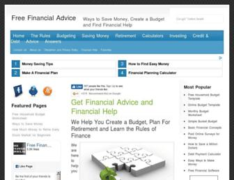 0c5426c878b3429874ed2104f5bc1c2b35f502b5.jpg?uri=free-financial-advice