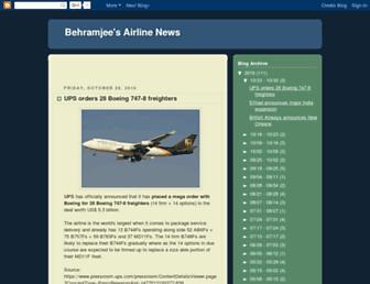0c5e09d4880ec12eac1ef958cdb2a334d607151a.jpg?uri=airline-news.blogspot