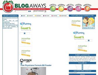 0c5e32001743ac9038d89a8a1a7039c8a77f17f0.jpg?uri=blogaways