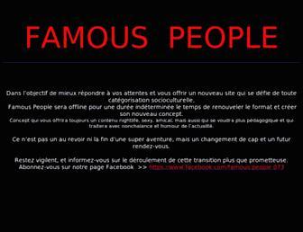 0c5f8692a4c505a731c4f81bef2c8dd5fbf6accb.jpg?uri=famous-people