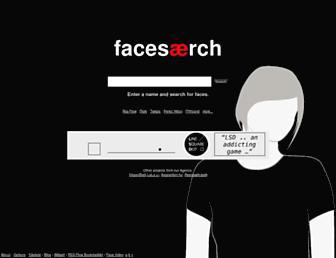 0c600e33261e736898b8370e78c9dfe9db7e8b53.jpg?uri=facesaerch