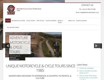 0c60819be77a7494c6489f99a3c8647c4e3773bd.jpg?uri=wildcat-bike-tours.co