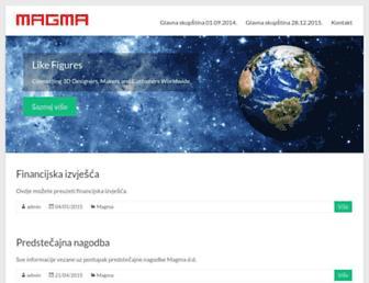 0c662a97bd648c72a24b843e19a5f9278b70eb45.jpg?uri=magma