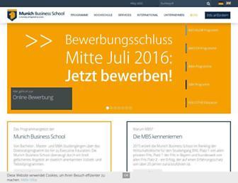0c68b44c08806218ebc681bd4c486c20d4216468.jpg?uri=munich-business-school
