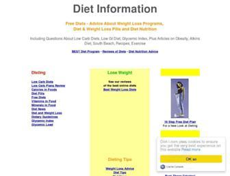 0c69894482219eaa861eb1984224e040ebf0c554.jpg?uri=diet-i