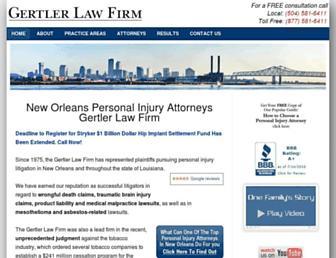 0c6e1c2390a8adc6c89b4820e01a76a54989d73b.jpg?uri=gertler-law-firm