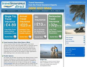 0c6ef81f7a8a504e2a72d34a90077bd6a89a5ed2.jpg?uri=travel-insurance