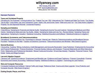 0c70a4b4437b5f5493b9d7fa73d0c157162ec409.jpg?uri=willyancey