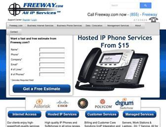0c71e089b7a32d0271374569741542962595c306.jpg?uri=freeway