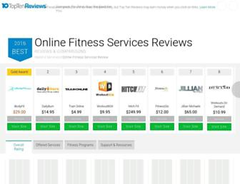 0c734cf94322408ff6594dd27e826582982c8b5d.jpg?uri=online-fitness-services-review.toptenreviews