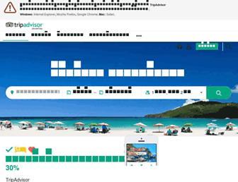 0c75248a4bd7a335ebcef9a93e48830dab1b1754.jpg?uri=th.tripadvisor