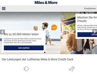 0c7710574affaa68ef0cbad91e55284da19c7133.jpg?uri=miles-and-more-kreditkarte