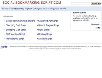0c77c1a75638e94a494167a114e31419bd0cad80.jpg?uri=news.social-bookmarking-script