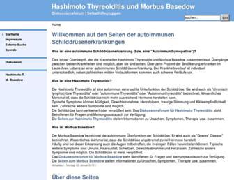 Thumbshot of Ht-mb.de