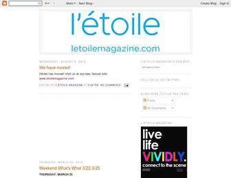 0c7bd0f8571618e959ff949195496633b5575ee9.jpg?uri=letoilemagazine.blogspot