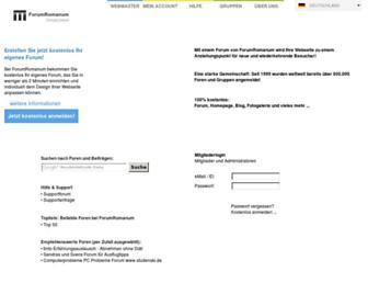 0c7cb993e0235a16526f69af5c6076c73ae766a9.jpg?uri=forumromanum