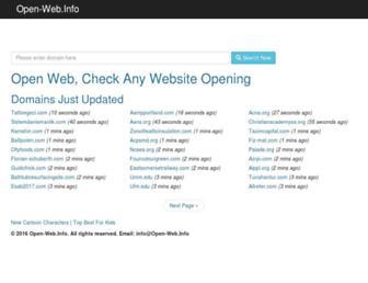 0c80341c35f2fb2e798c26c618389e55e92c082a.jpg?uri=open-web