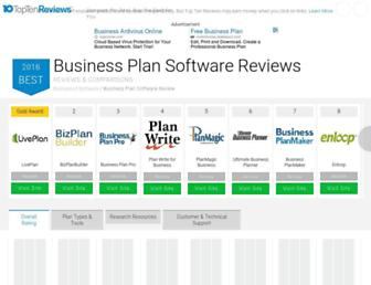 0c82001725d82ca36bfa299acc6d02f40590b7d1.jpg?uri=business-plan-software-review.toptenreviews