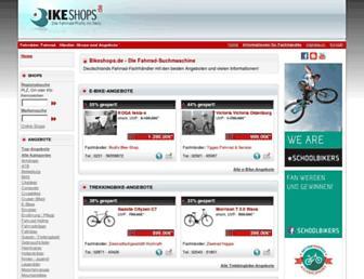 0c832b3d7db77cd06dc5497f9b5c284e6306545a.jpg?uri=bikeshops