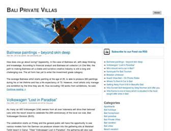 0c898c1e564495353216c8b8d62823babb549ab7.jpg?uri=bali-private-villas