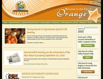 0c8cea937fbe09f95e90c648eb772231cfc0d0cb.jpg?uri=orangetexas