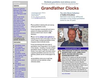 0c8ea65effaee3e48bdfb04bb8addd33b6681805.jpg?uri=antiquegrandfatherclocks