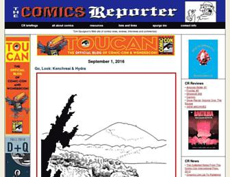 0c8fc69860a8f12ab63a4e35a2ba656c1987e65b.jpg?uri=comicsreporter