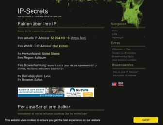 0c946acbbc833fa5fee3a79c9aeeb49f9409bd83.jpg?uri=ip-secrets