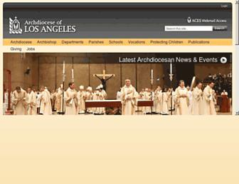 0c98e43d4bf860e5a4be4571d81e9763705f5ab1.jpg?uri=archdiocese
