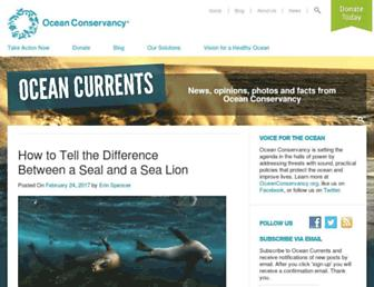 0c9a1642be3348c98f033ab80e104f0468fd63fb.jpg?uri=blog.oceanconservancy