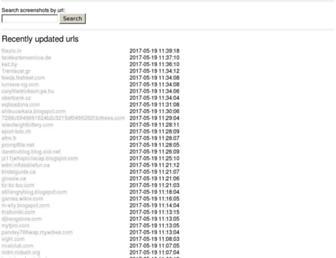 0c9a351e94e3399266684ad736906cbc74203f23.jpg?uri=feeds.feedburner