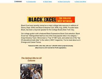 0ca0f55bbea9188b1f4b0ca4d7a6651b7bb21024.jpg?uri=blackexcel
