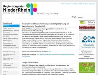 0ca2b27c51af1bfc9ed76a5fc362f995787a318d.jpg?uri=regionalagentur-niederrhein