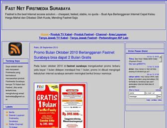 0ca5dc8f2b00389348b270584458a8c52f7bcd2b.jpg?uri=fastnet-surabaya.blogspot